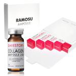 Collagen_200_5set