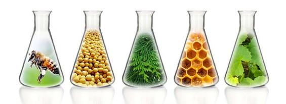 Natural_ingredients
