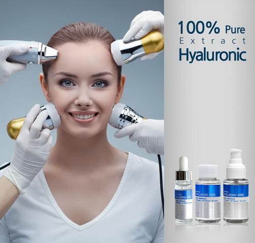 hyaluronic_acid