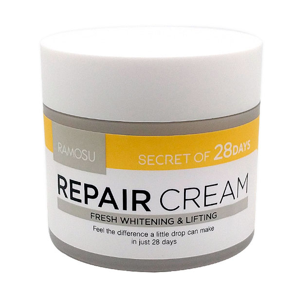repair-cream-ramosu