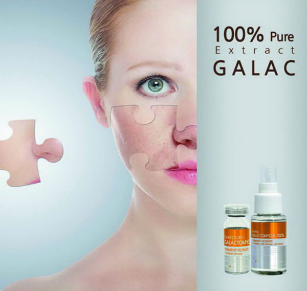 galactomysis-100