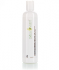 shampoo MinoMax