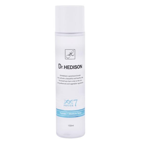 {focus_keyword} Набор для премиум ухода 7 пептидов от Dr.Hedison 7 Peptide Line для возрастной кожи toner peptide 7 dr hedison1
