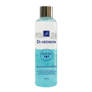 {focus_keyword} Средство двухфазное для снятия макияжа Dr.Hedison Blue Mild Remover, 250 мл Dr Hedison Blue Mild Remover 250