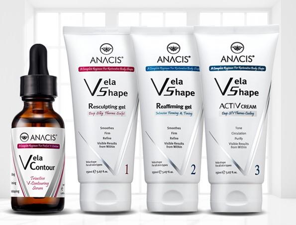 {focus_keyword} VELA SHAPE – гарантия идеального контура тела VelaShape products