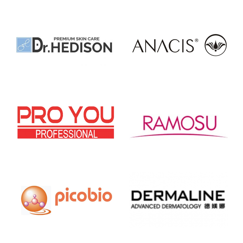 {focus_keyword} Ramosu Украина Our brands