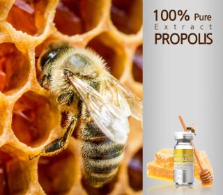 100% экстракт прополиса