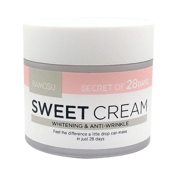 sweet-cream-ramosu-50