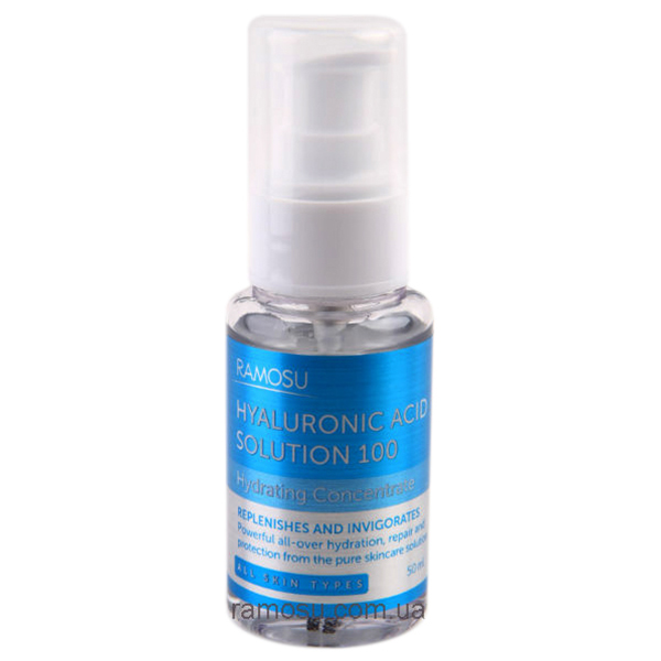 Hyaluronic-acid-ramosu-50-1