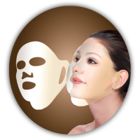 common_revitalizing_mask_2