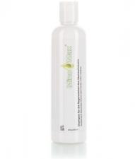 shampoo MinoMax {focus_keyword} Лосьон MinoMax 2% для восстановление и роста волос у женщин, 60 мл shampoo MinoMax