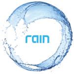 rain_ukraine