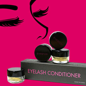 Ramosu-Eyelash-Conditioner {focus_keyword} Кондиционер для ресниц Ramosu Eyelash Conditioner Ramosu Eyelash Conditioner2
