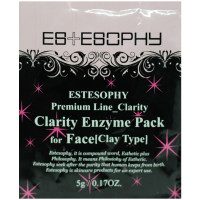 Estesophy-Clarity-Enzyme-Pack-For-Facial