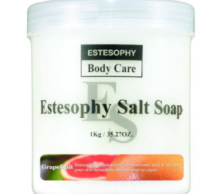 Salt-Soap-Grapefruit-1kg