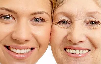 krem-ot-morchin {focus_keyword} Крем от морщин вокруг глаз и губ с пептидами Lip & Eye Wrinkle Spot Cream, 15 г krem ot morchin