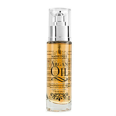 фото magnetique-argan-oil