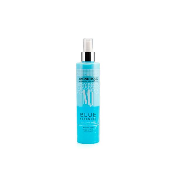 blue-essences-magnetique {focus_keyword} Спрей-кондиционер для волос двухфазный Magnetique Blue Essences, 250 мл blue essences magnetique