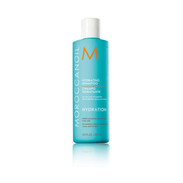 фото MoroccanOil-Hydrating-Shampoo