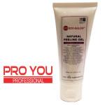 pro-you-peeling-eco