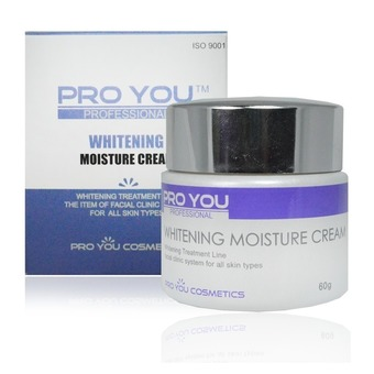 pro-you-whitening-moisture-cream
