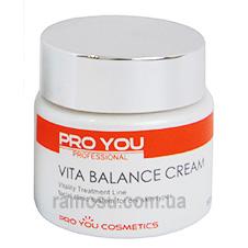 vita-balance-cream