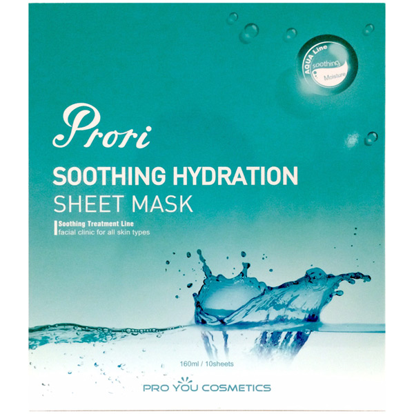 Soothing-hydration-prori-pro-you