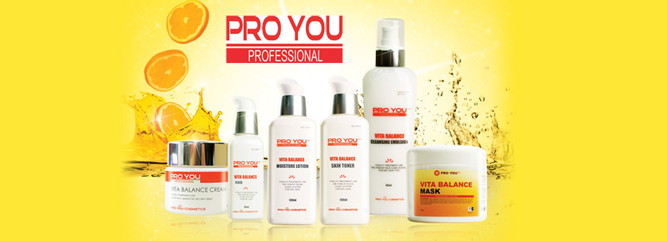 vita-balance-pro-you-liniya {focus_keyword} Тоник для обезвоженной кожи лица с витаминами Vita Balance Skin Toner, 130 мл vita balance pro you liniya