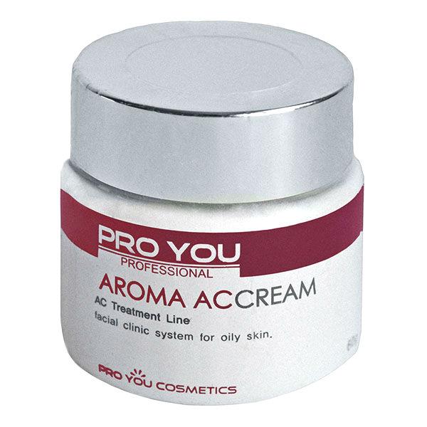 aroma-ac-cream-proyou