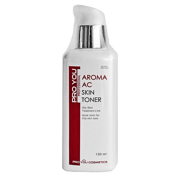 aroma-ac-skin-toner-proyou
