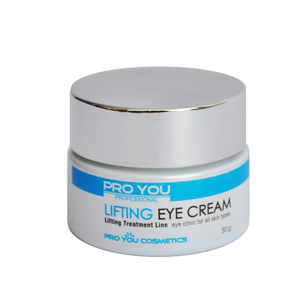 lifting-eye-cream-proyou