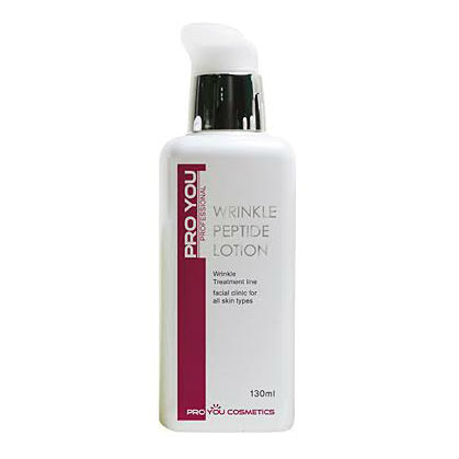locion-wrinkle-peptide-pro-you