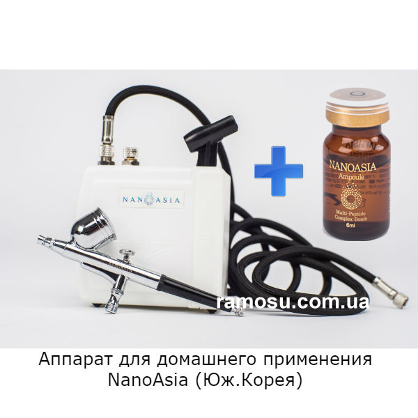 nanoasia-domashniy-uhod