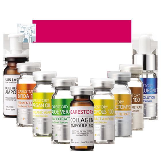 Ампулы-Ramosu1