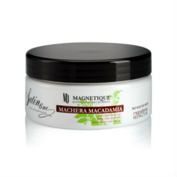 MQ_mask_machera_macadamia_satin_370-370