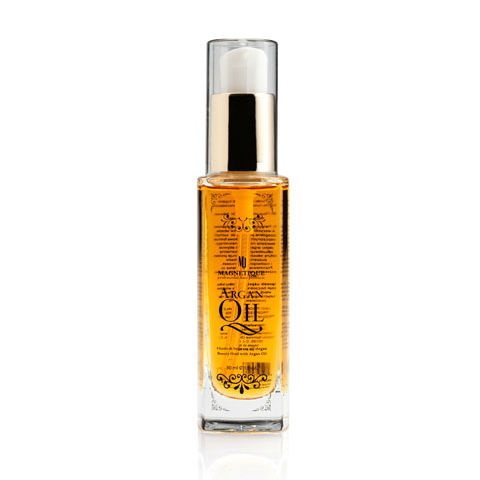 MQ_oil_argan_30ml_480x480
