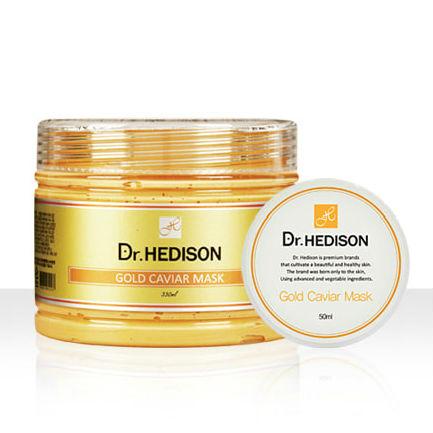 gold-caviar-mask-dr-hedison {focus_keyword} Крем-маска для лица Dr.Hedison Gold Caviar Mask с коллоидным золотом, 30 мл gold caviar mask dr hedison
