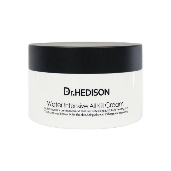 Dr-Hedison-Water-Intensive-All-Kill-Cream-100