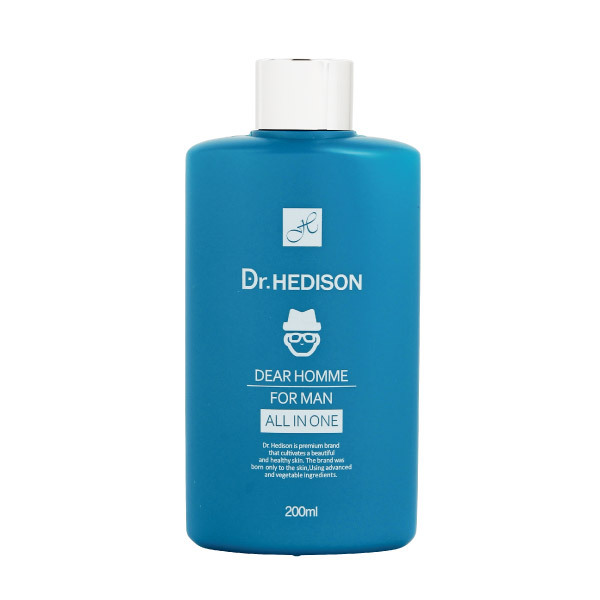 dr.hedison-dear-homme-for-man-all-in-one