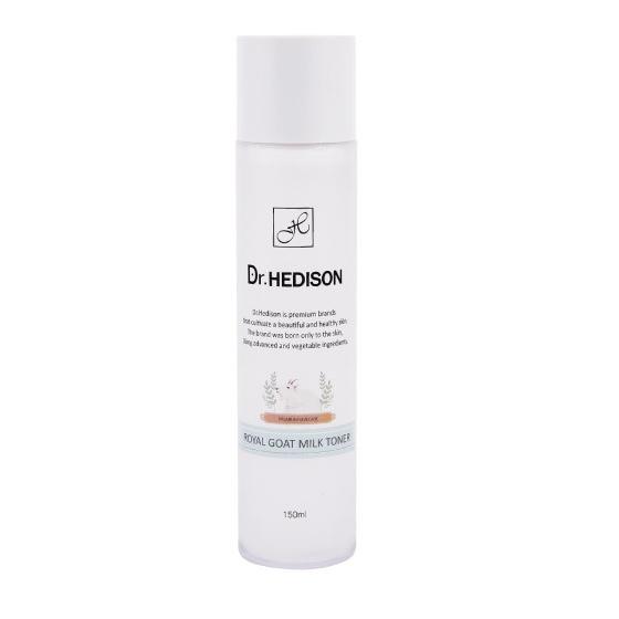 goat-milk-toner-dr.hedison