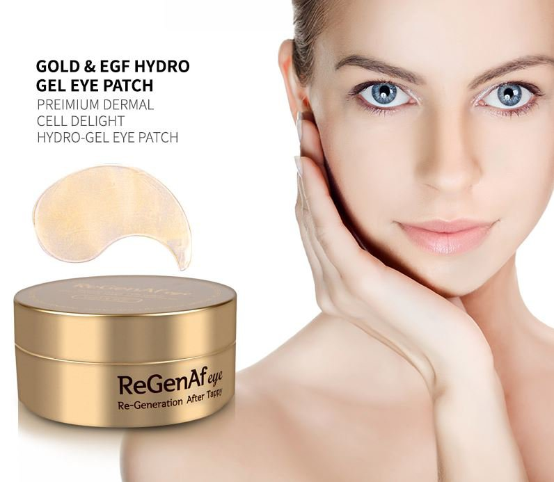 gidrogelevye-patchi-c-zolotom-i-egf-regenaf-gold-egf-premium-hydro-gel-eye-patch {focus_keyword} Гидрогелевые патчи c золотом и EGF ReGenAf Gold & EGF Premium Hydro-Gel Eye Patch, 60 шт. gidrogelevye patchi c zolotom i egf regenaf gold egf premium hydro gel eye patch