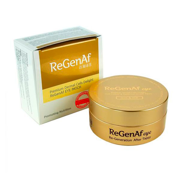 regenaf-eye-patchi-60
