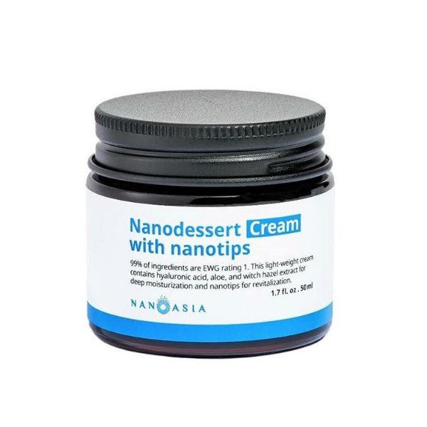nanodessert-cream-nanoasia