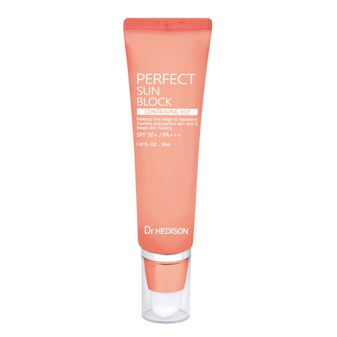 perfect-sunblock-drhedison